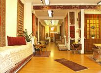 Chandjian Teppichhaus