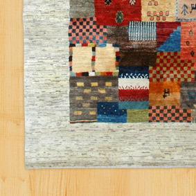 Chandjian Teppichhaus Moderne-Teppiche